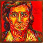 LP Greg Kihn Band - Next Of Kihn (1978) New Wave, Power Pop
