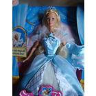 Барби\Barbie Sleeping Beauty 1998
