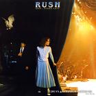 Rush - 2lp  Exit...Stage Left - 1981