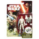 "Фигурка коллекционная ""Звездные войны"" Люк Скайуокер (Star Wars Luke Skywalker)"