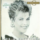 C.C. Catch - Like A Hurricane. Vinyl, LP, Album-1988,Yugoslavia.