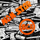 LP ФСБ - Non Stop (1977) Prog Rock