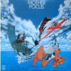 Focus - Mother Focus - LP - 1975