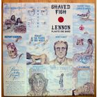 Винил John Lennon - Shaved Fish