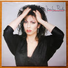 Jennifer Rush LP, 1985