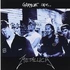 "Metallica ""Garage Inc."" (Audio CD - 1998)"