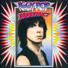 Iggy Pop, Instinct, LP 1988