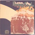 Doggy Style - II - LP - 1989