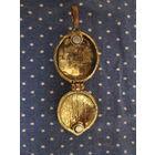 Кулон Елены Гилберт (Дневники Вампира). Медальон для фото .