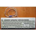 Клавиатура  Unikey KWD-820
