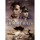 Крысы пустыни / The Desert Rats (Ричард Бертон) DVD5