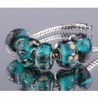 Бусины для браслетов Pandora пандора
