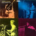 Vanilla Fudge - Near The Beginning - LP - 1969