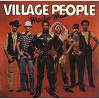 Village People - Macho Man - LP - 1978