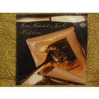 Martin Kratochvil & Jazz Q - Hodokvas - Supraphon, Чехословакия - 1979 г.