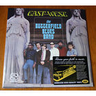 "The Butterfield Blues Band ""East-West"" (Vinyl)"