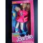 Барби\ Cool Times Barbie 1988