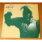 "Soul II Soul ""club classics vol. one"" LP, 1989"