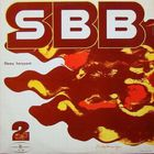SBB - (2) Nowy Horyzont - LP - 1975