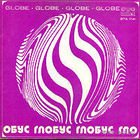 LP VARIOUS ARTISTS - Globe Globe Globe