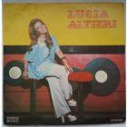 LP Lucia Altieri - Lucia Altieri (1973)