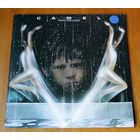 """Camel """"Rain Dances"""" LP, 1977"""