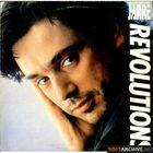 Jean-Michel Jarre - Revolutions