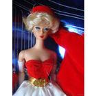 Новая кукла Барби - Silken flame Barbie
