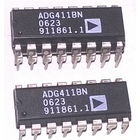 ADG411BN  dip  Коммутатор. Мультиплексор. ADG411