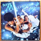 Винил Boney M - Nightflight To Venus