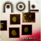 Breakout - NOL - LP - 1976