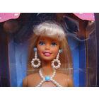 Барби/Barbie Pearl Beach, 1997