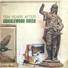 Ten Years After - Cricklewood Green - LP - 1970