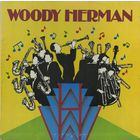 3LP Woody Herman - Woody Herman (1983)
