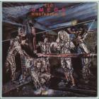2LP Omega - Elo Omega Kisstadion 79 (1979) Prog Rock