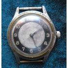 Швейцарские  наручные часы.