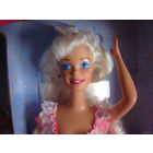 Новая кукла Барби \Birthday Surprise Barbie, 1996
