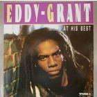 Винил Eddy Grant - At His Best