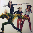 LP The Edgar Winter Group  - Shock Treatment (1974)