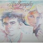 LP Air Supply - Greatest Hits (1983) Pop Rock