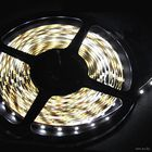 Светодиодная лента 1 метр 60 LED 3528 SMD. В силиконе!