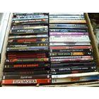 DVD диски,фильмы