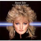 0409. Bonnie Tyler. Faster than the speed of night. 1983. CBS (NL) = 17$