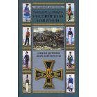 Морские солдаты Российской империи - на CD