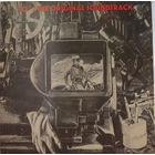 10cc - The Original Soundtrack-1975,Vinyl, LP, Album,Made in Canada.