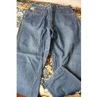 Мужские джинсы, р. 50 (Германия)