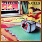 A Flock Of Seagulls LP, 1982