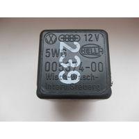 101238 Реле 239 VW audi 445955529A