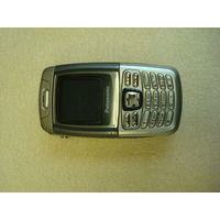 Panasonic X300 Раритет в коллекцию.