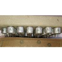 Резистор переменный СП4-1. 1 МО (цена за 10 шт.)